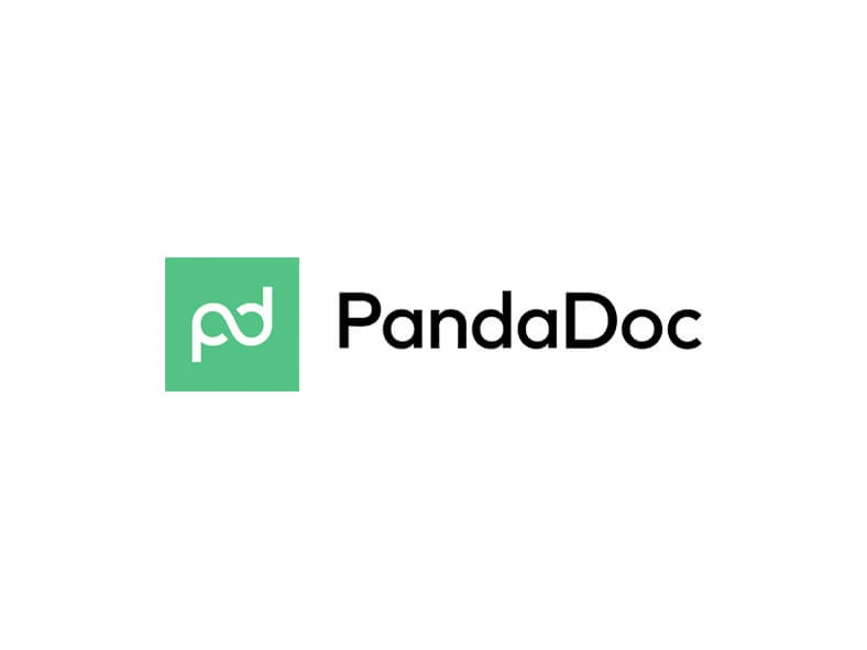 Communifire named in PandaDoc's list of top sales collaboration tools.