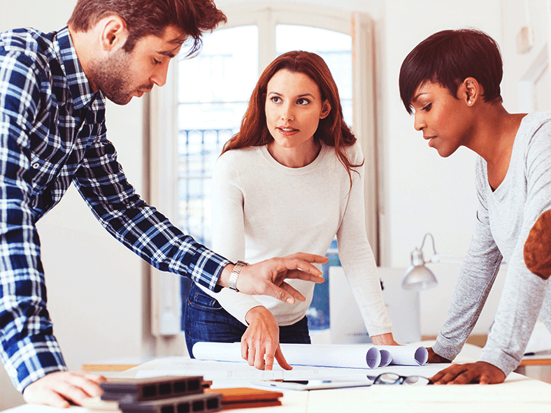 15 Simple Strategies for Reducing Millennial Turnover