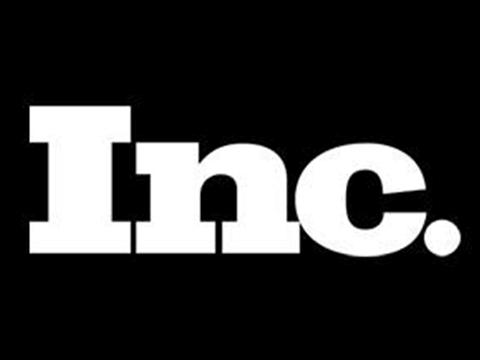 Tim Eisenhauer Talks with Inc. Magazine: 5 Tips on Motivating Millennials