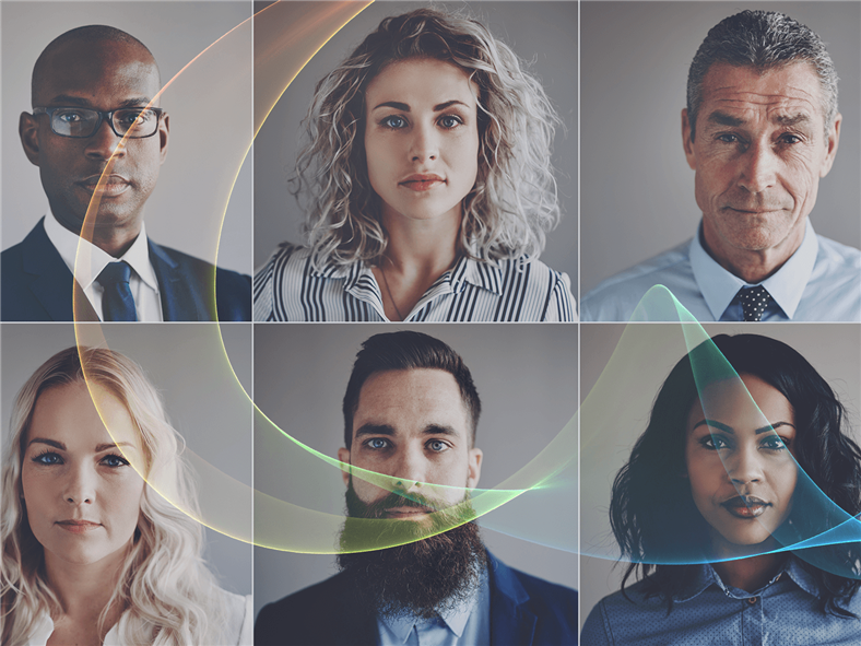 Managing Diverse Personalities: What We Can Learn from the Best Companies to Work for
