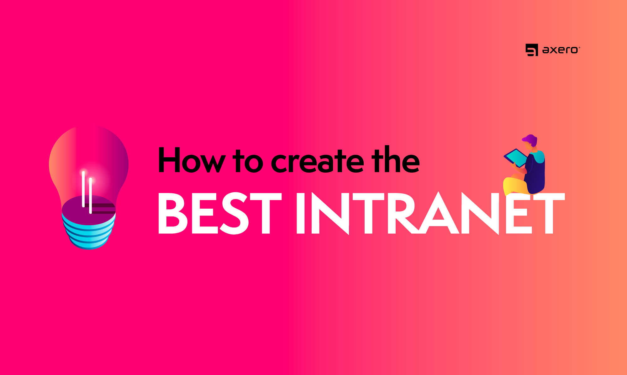 37 Hot Intranet Ideas to Create the Best Company Intranet
